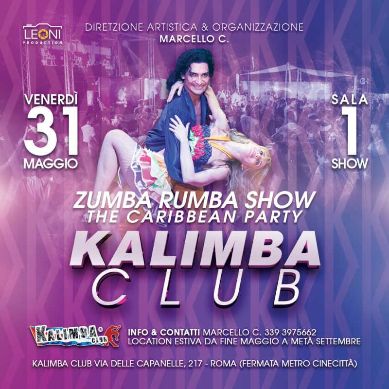 31-Maggio_Zumba-Rumba-Show